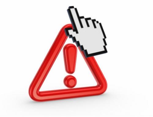 Los cinco errores más comunes en una estrategia SEO