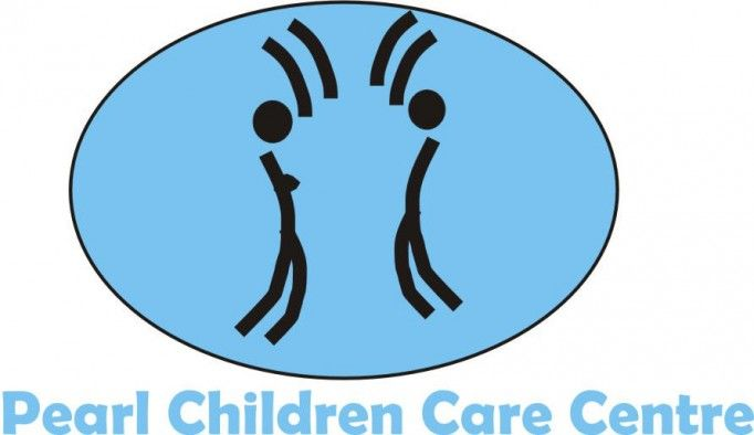 Logo de Pearl Children Care Center