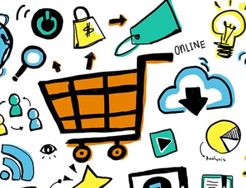 7 servicios de marketing online que toda empresa necesita para triunfar