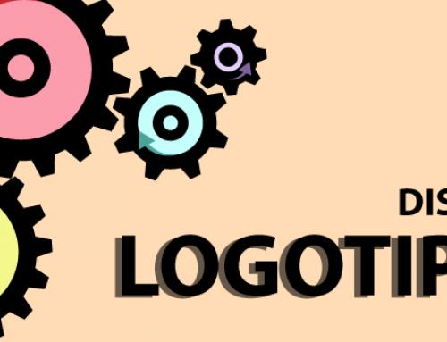 7 meteduras de pata en el diseño de logotipos