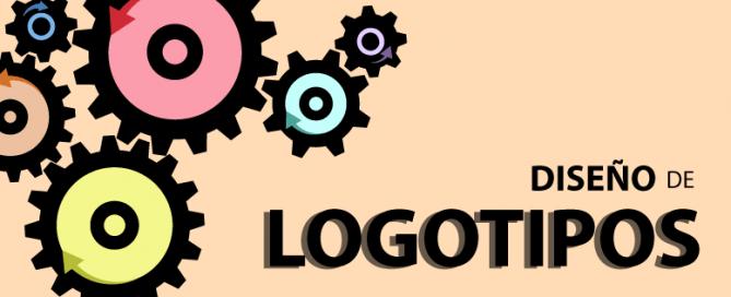¿Cómo una buen diseño de logotipo puede cambiar tu imagen y negocio?