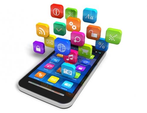 El móvil: el nuevo protagonista del ecommerce