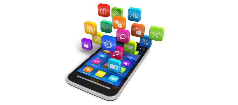 ecommerce y movil