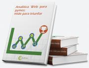 Ebook Analítica Web