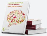 Ebook marketing de contenidos para empresas B2B