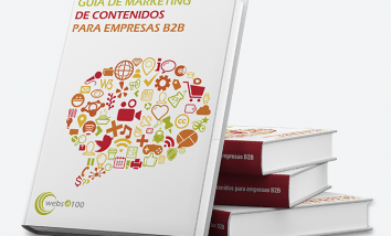 marketing de contenidos para empresas B2B