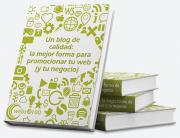 Ebook Blogs Corporativos