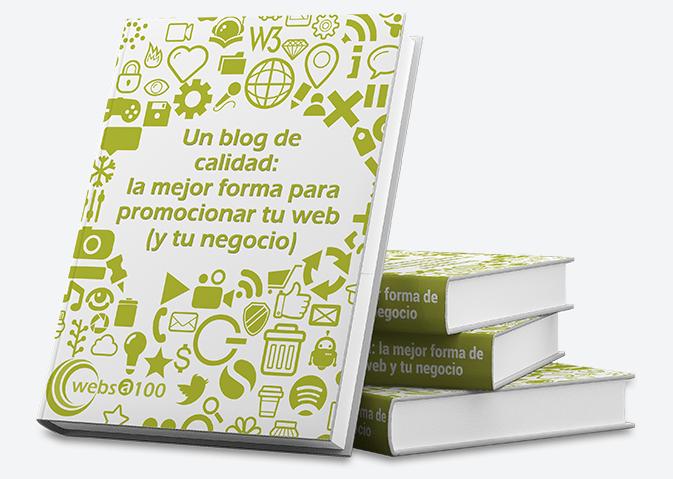 Ebook sobre blogs corporativos