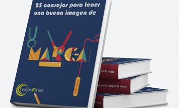 Ebook gratuito: branding