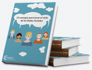 25 consejos para tocar el cielo de las Redes Sociales