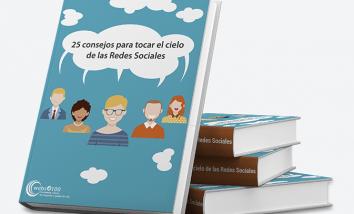Ebook gratuito: Redes Sociales para triunfar