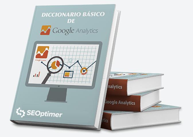 Qué es Google Analytics en un diccionario