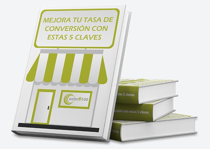 Ebook sobre eCommerce