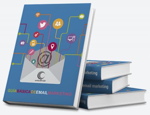 Guía básica de email marketing