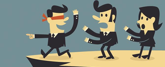 5 errores que tu agencia Adwords nunca cometería