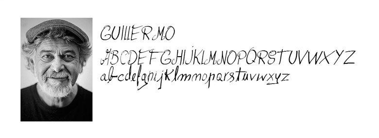 mejores tipografías 5
