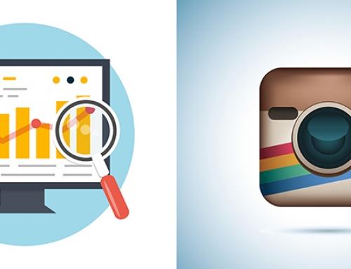 7 herramientas para optimizar al máximo la presencia de tu negocio en Instagram