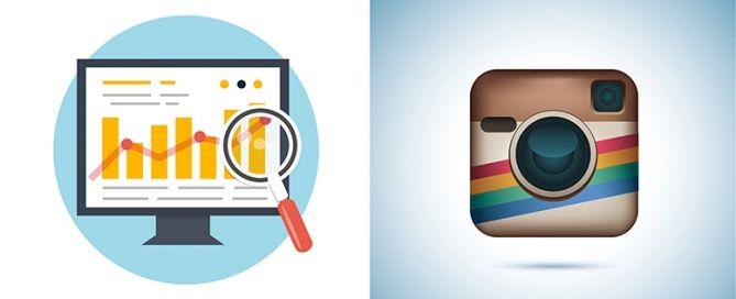 7 herramientas para Instagram: optimiza al máximo la presencia de tu negocio
