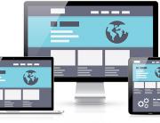 Google penalizará a las páginas web que no sean responsive