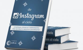 Ebook gratuito: Instagram para empresas