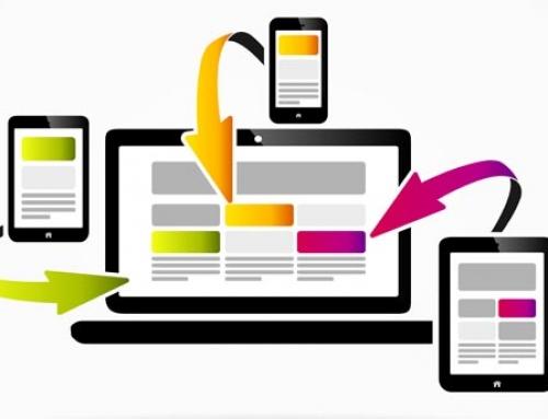 Los tres métodos de salvación para adaptar tu web para móviles