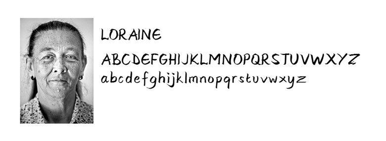mejores tipografías 1