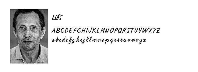mejores tipografías 2