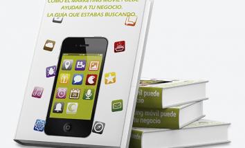 web para móviles