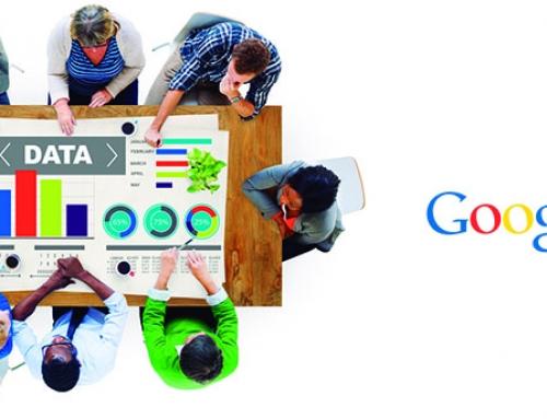 ¿Para que sirve Google Analytics?