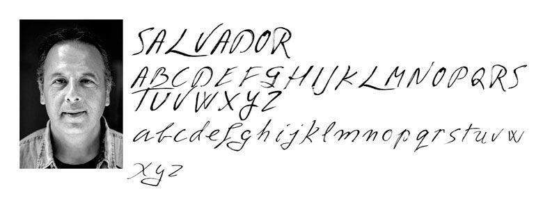 mejores tipografías 7