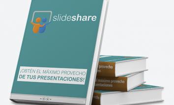 Ebook gratuito: qué es Slideshare