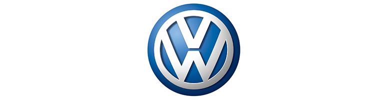 Logotipo Volkswagen