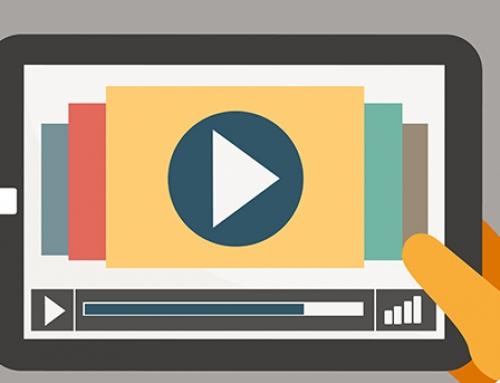 Últimas novedades en Youtube: los vídeos 360 grados han llegado para quedarse