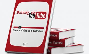 Ebook gratuito: qué es YouTube