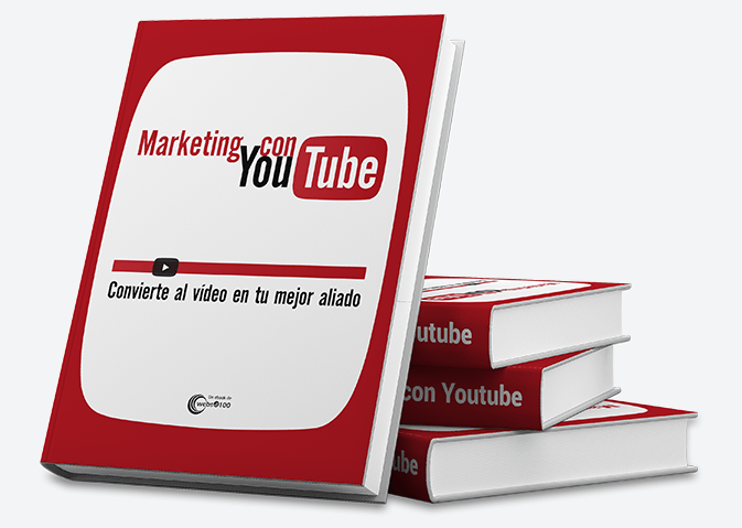 Ebook gratuito: qué es YouTube