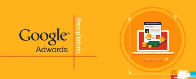 Google quiere ser tu amigo, te enseñamos cómo funciona adwords