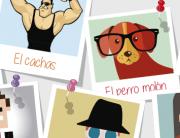 7 tipos de foto de perfil que jamás debieron pisar Linkedin