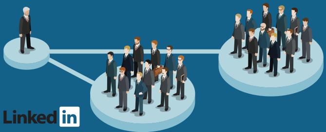 grupos red social profesional