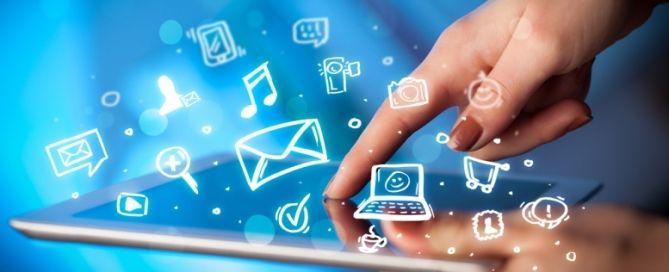 importancia de la formacion digital
