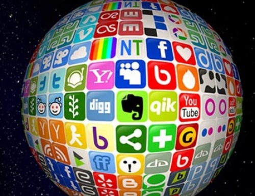 ¡Atención marcas!: En el marketing online está el poder