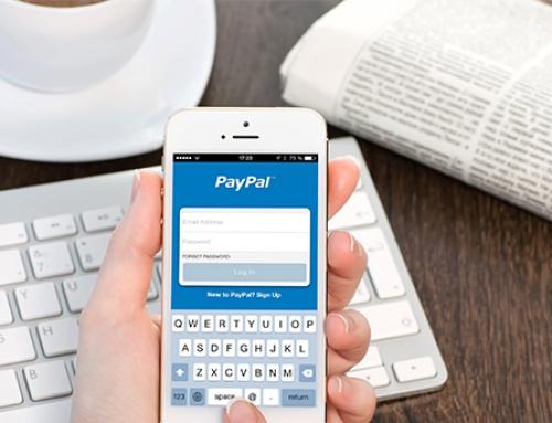 10 datos y curiosidades sobre PayPal que quizás no conocías