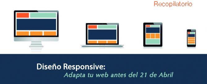 recopilatorio responsive
