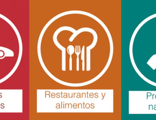 Cómo crear un logotipo efectivo aprovechando la psicología del color