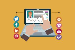 Creación y personalización de perfiles
