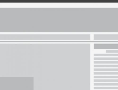 El test de los 5 segundos para comprobar si tu diseño web funciona