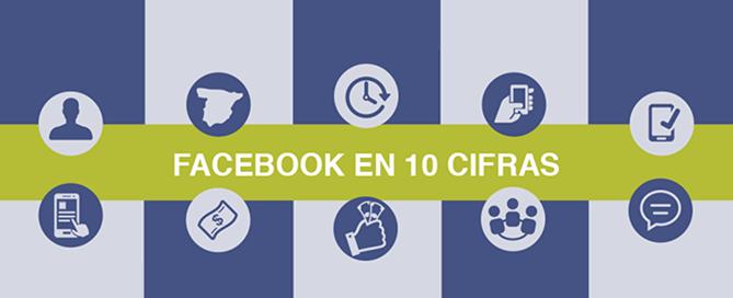 10 datos de facebook
