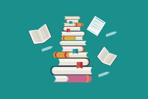 Ebooks para el marketing de contenidos