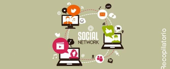 Las empresas deben estar y saber estar en redes sociales