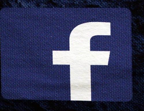 Cómo triunfar en Facebook: 10 errores a evitar, 8 consejos y un ebook