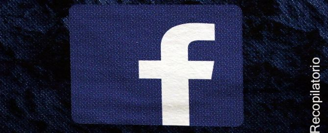 Triunfa red social facebook
